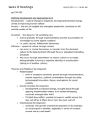 8-development-docx