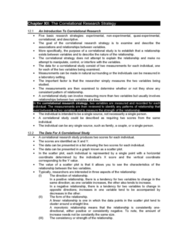 psy320-chapter-12-notes