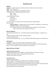 final-notes-bu231-docx