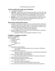 exam-three-study-guide
