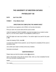 physio-2008-final-exam-pdf