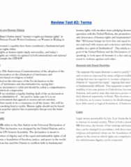 review-test-2-docx