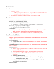 sociology-1500-chapter-8-docx