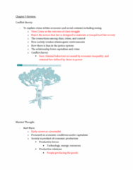 sociology-1500-chapter-9-docx
