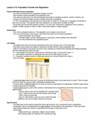 lecture-7-8-notes-pdf