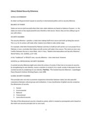 pola84-wk-10-posted-pdf