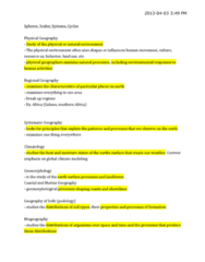 physical-geography-notes-pdf