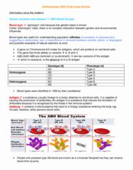 anthropology-2e03-final-exam-review-doc