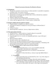 maslin-chater-6-docx