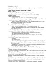 gg270-delivered-curriculum-eportfolio-assessment-2-docx