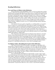 reading-reflections-docx