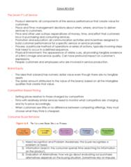 exam-review-mcs-1000-docx