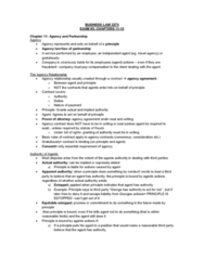 business-law-2275-exam-3-study-guide-docx