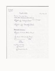 lecture-29-pdf