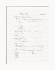 lecture-30-pdf