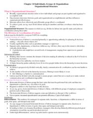 chapter-14-organizational-behaviour