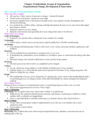 chapter-16-organizational-behaviour-notes