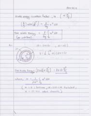 4l04-kinetic-energy-correction-factor-pdf