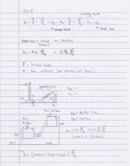 4l04-ch-5-bernoulli-equation-pdf