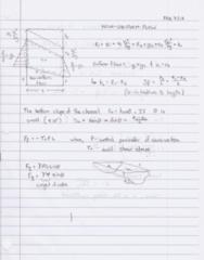 4l04-ch-5-non-uniform-flow-pdf
