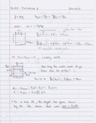 4l04-tutorial-1-pdf