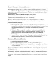 chapter-14-summary-doc