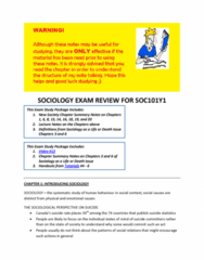 introductory-to-sociology-soc101y1-exam-review-docx