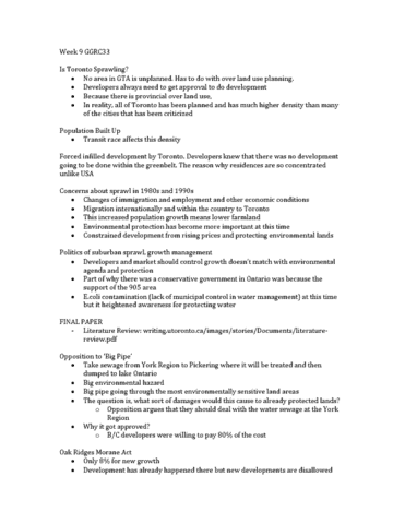 eng4u exam essay Course outline school name: cornell international academy  essays, media, drama  the final assessment task is a three-hour final exam worth 30% of the student's.