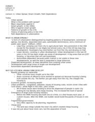 ggra03-lecture-11-doc