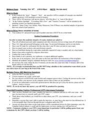 fsn-123-midterm-information-2012-pdf