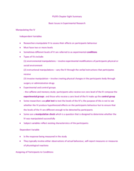 ps295-chapter-eight-summary-docx