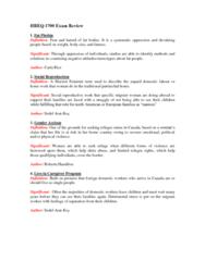 hreq-1700-exam-review-docx