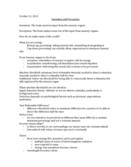 psychology-lecture-11-notes-docx