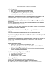 economics-chapter-12-perfect-competition-docx