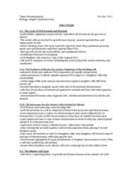 biol-1000-cell-cycles-chap-9-