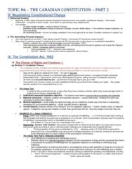 crim-135-topic-6-docx