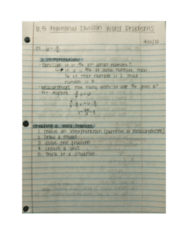 6-5-fractional-division-word-problems