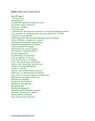f10-mcs-1000-notes-pdf