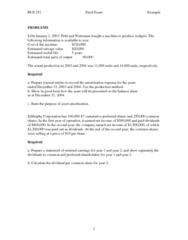 example-final-exam-2012-1-pdf