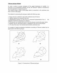 thiessen-polygon-method-pdf