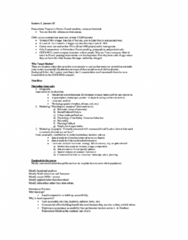 lecture-notes-and-exam-questions-docx