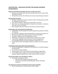 commerce-chapter-1-3-notes-docx