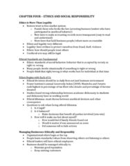 commerce-chapter-4-6-notes-docx
