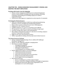 commerce-chapter-10-11-notes-docx