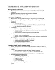 commerce-chapter-12-14-notes-docx