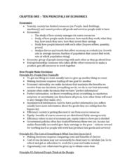 economics-chapter-1-6-notes-docx