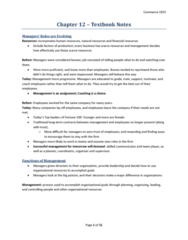 chapter-12-textbook-notes-pdf
