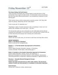 2v06-friday-november-23rd-lecture-docx