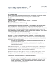 2v06-tuesday-november-27th-lecture-docx