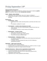 2v06-tuesday-september-25th-docx